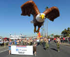 big-bay-balloon-parade