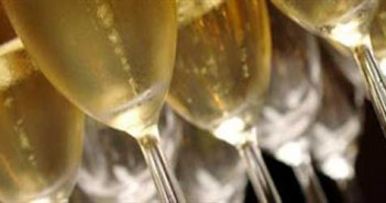 champagne-banner
