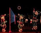 holiday-of-lights