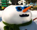 legoland-snowdays