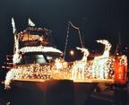 oceanside-parade-of-lights