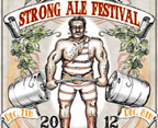 strong-ale-festival