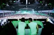 white-wonderland-banner-3