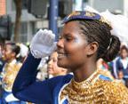 MLK_parade