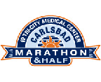 carlsbad-marathon