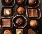 chocolate-sunday-the-nat