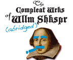 complete-works-of-shakespea
