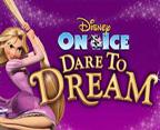 disney-dare-to-dream
