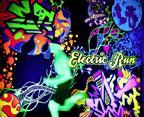 electric-run