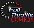 full-throttle-comedy-americ