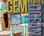 gem-of-the-ocean-cygnet