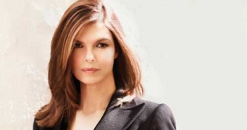 jeanne-tripplehorn-featured
