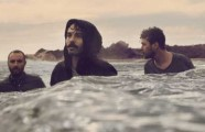 local-natives-featured