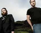 pinback-house-of-blues