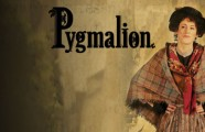 pygmalion-featured