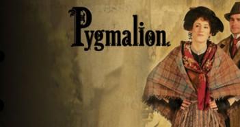 pygmalion-featured