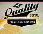 quality-social-superbowl