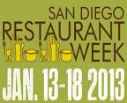 restaurant-week-sd