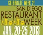 restaurant-week-update