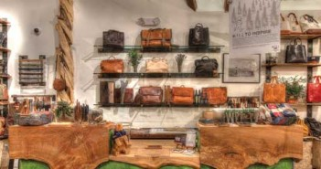 will-leather-goods-featured