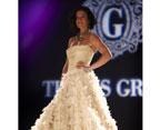 US-Grant-wedding-showcase
