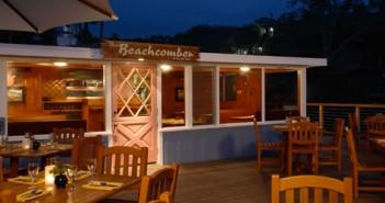 beachcomber-banner