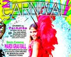 brazil-carnival-mardi-gras-