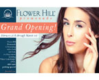 flower-hill-opening