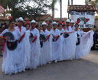 house-of-mexico-program