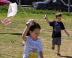 ocean-beach-kite-festival