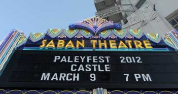 paleyfest-featured