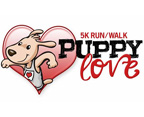 puppy-love-5k