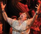 samson-and-delilah-opera