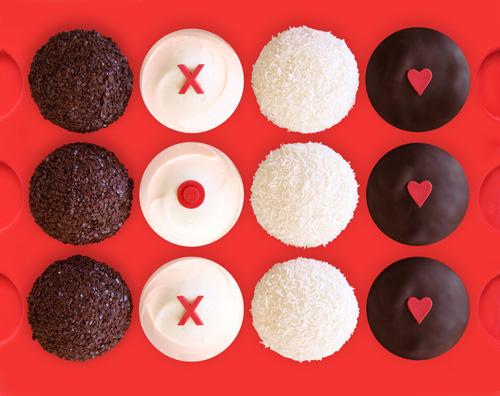 sprinkles-valentine-day-rou