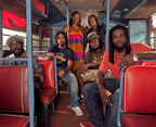the-wailers-belly-up