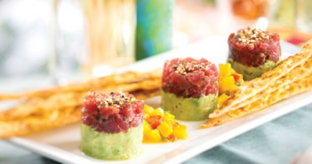 Seasons-52-Ahi-Tuna-Tartare-banner