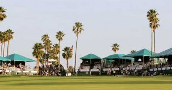 Toshiba-Golf-Classic-Banner