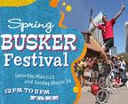 busker-festival-seaport-vil
