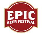 epic-beer-festival