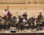 new-orleans-jazz-orchestra