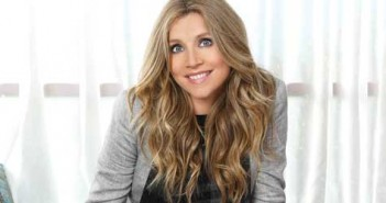 sarah-chalke-featured