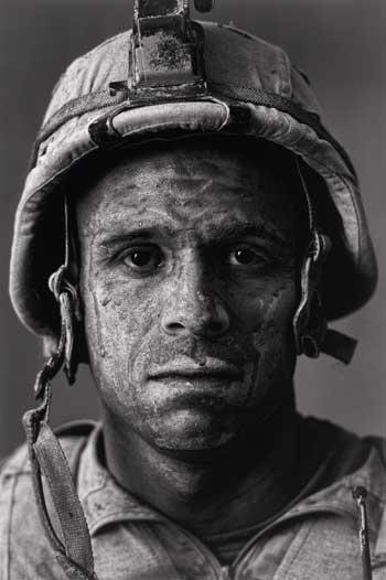 war-photography annenberg space
