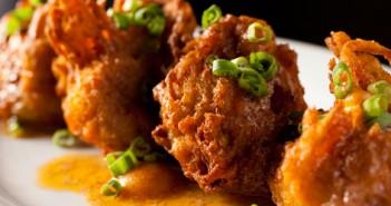 Hopscotch-Sweet-Potato-FrittersFeatured