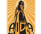 aida-san-diego-opera