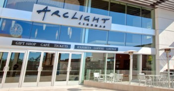arclight-featured