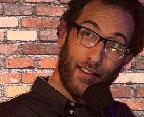 ari-shaffir-american-comedy