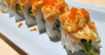 baked-crab-bamboo-featured