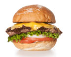 burger-lounge-del-mar-openi