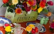 coronado-flower-show-featur