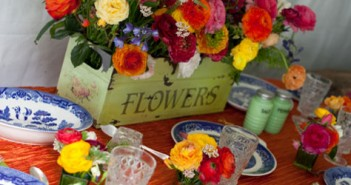 coronado-flower-show-featur